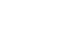 Logo iundf Marketing Technology white