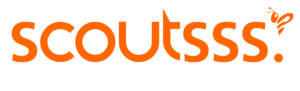 Scoutsss Logo Transparent
